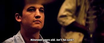 whiplash quotes - Google Search