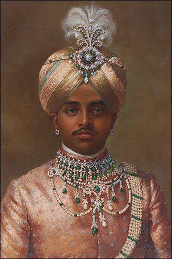 Résultats Google Recherche d'images correspondant à http://news.bbc.co.uk/media/images/46598000/jpg/_46598884_maharaja-sir-sri-krish.jpg