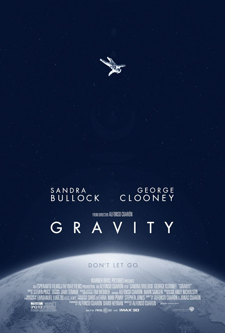 31 best movie posters images on pinterest movie posters for Space poster design