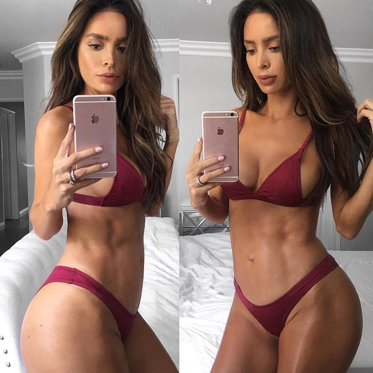 2.2m Followers, 707 Following, 835 Posts - See Instagram photos and videos from MY FITNESS EBOOK AVAIL NOW 👇🏼 (@sarahstage) 6 months pregnant. Very fit!