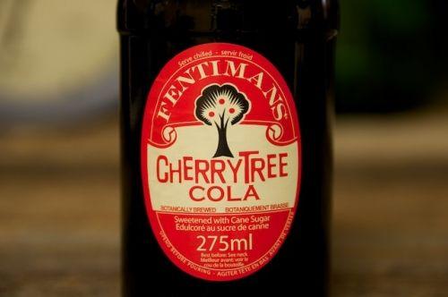 fentimans-cherrytree-cola-2-500x332.jpg (500×332)