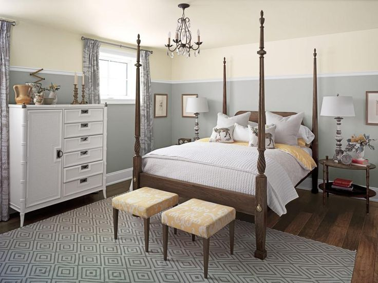 447 Best Images About Designer Rooms From Hgtv.Com On Pinterest