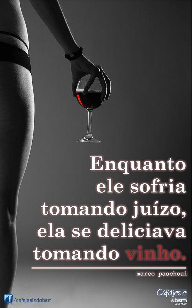 #vinho #wine #desejo