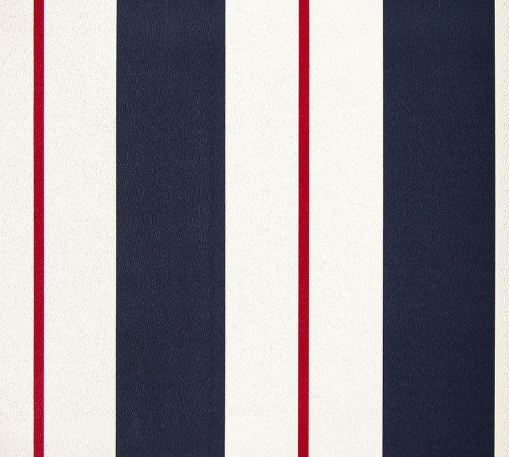 14 besten Only Stripes Bilder auf Pinterest | Streifen, Malen und ...