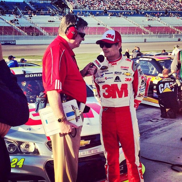 nascar race today march 29 2015
