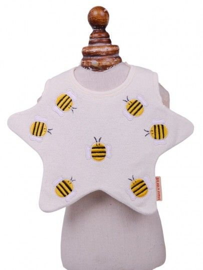 Baby Bibs By Beauty And The Bib | Baby Bibs | Babski Baby | Leading Online Baby Product Retailer
