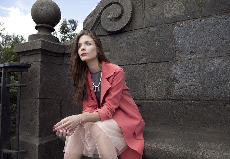 #sesjastraightahead #lato2014