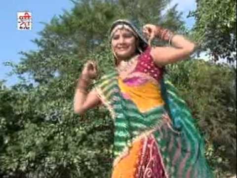 Download DJ Remix Songs, Hot Rajasthani Songs, latest Rajasthani Songs,New Rajasthani Song Rajasthani Dhol Mix Song 2014, new rajasthan dj song, rajasthan dj hindi remix, rajasthan new letest song, rajasthani dj, rajasthani dj remix song, rajasthani dj video song, rajasthani hindi song, Video