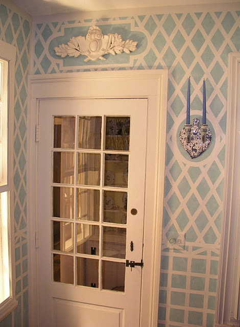 Silk Square Scarf - FRANCE WINDOWS AND DOORS by VIDA VIDA yxd9QVk