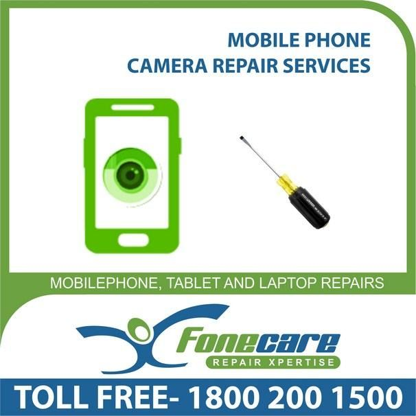 I phone repairs Doctors in Mumbai. Get in touch  : 022 - 43 45 33 02...Apple Service Andheri, Iphone Repair Center Mumbai