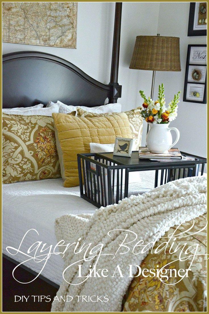 Stylish Beds best 20+ stylish beds ideas on pinterest | full bed headboard