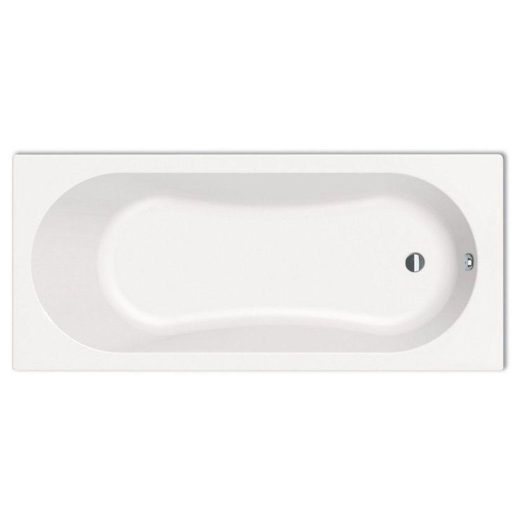 Op zoek naar een Sealskin Get Wet Optimo douchebad 180x80 wit? Bestel deze en andere Sealskin Get wet optimo producten voordelig online bij Sanitairwinkel.nl