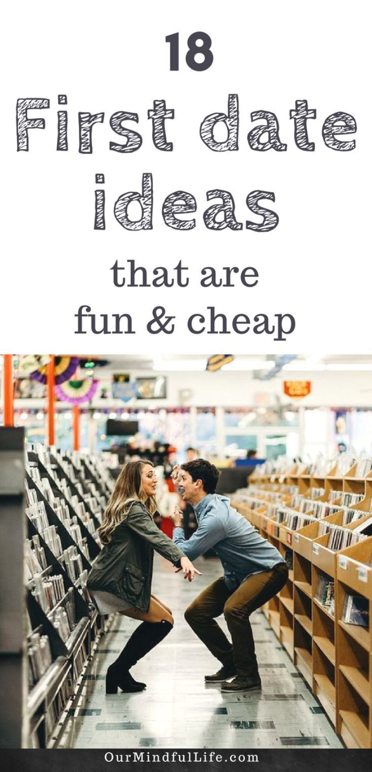 Tips for cheap teens