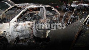 Παραδόθηκαν στις φλόγες τρία αυτοκίνητα στην Αγία Παρασκευή - ΦΩΤΟ   Φωτιά ξέσπασε λίγο πριν τα μεσάνυχτα της Δευτέρας σε τρία Ι.Χ. οχήματα στην Αγία Παρασκευή... from ΡΟΗ ΕΙΔΗΣΕΩΝ enikos.gr http://ift.tt/2oZs6vW ΡΟΗ ΕΙΔΗΣΕΩΝ enikos.gr