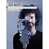 """Amazon Angbote """"Skills"""" Jojo Mayer: Secrets Weapons for the Modern Drummer Part. 2: A Guide to Foot Technique [DVD] [UK…%#Quickberater%"""