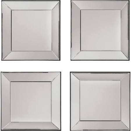 square mirror frame mirror google search - Mirror Picture Frame