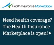 Learn about the Health Insurance Marketplace & your new coverage options.