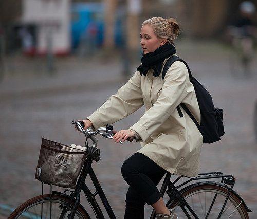 Copenhagen Bikehaven by Mellbin – Bike Cycle Bicycle – 2015 – 0124