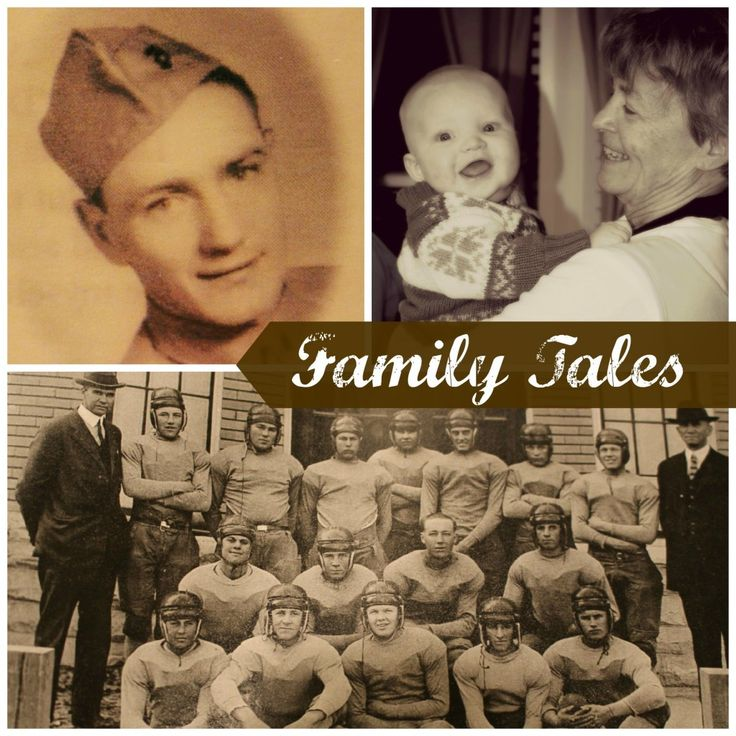 Start collecting family tales and make them kid-friendly.Families Tales, Progress, Family Tree Projects For Kids, Families History, Families Fhe, Collection Families, Families Meeting, Families Stories, Book Projects