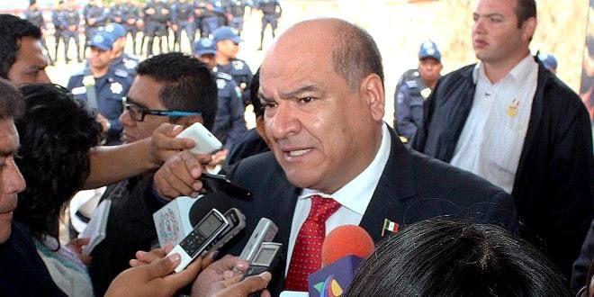 Oaxaca Digital   Municipio, Banobras y UAG coadyuvan en desarrollo sostenible de Oaxaca de Juárez