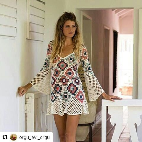 369 Likes, 2 Comments - Janelice Bastiani (@janelicebastiani) on Instagram