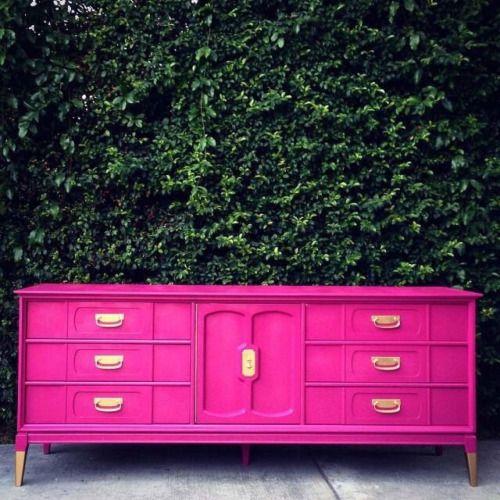 55 best buffet ideas images on Pinterest | Furniture ideas ...