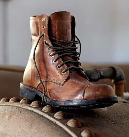 Ботинки женские timberland минск