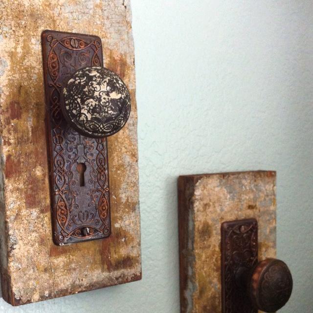 antique door knobs ideas. Antique Door Knobs Ideas