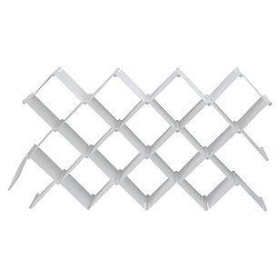 Magla Organizador de cajones 32 conpartimientos