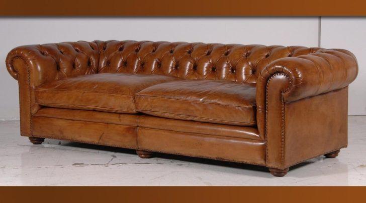 Interior Design Canape Chesterfield Cuir Canape Cuir Full Canape Canap2 Convertible Table Sejour Design Bois Armoire Dressing En Solde Bon Coin Chambre Coucher