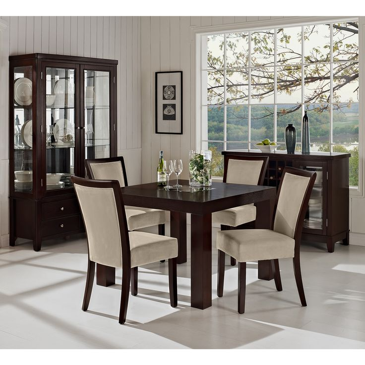 Furniture City Dining Room Suites: 39 Best Images About Small Dining Room Sets On Pinterest