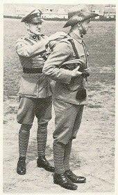 Esercito olandese - Indie orientali