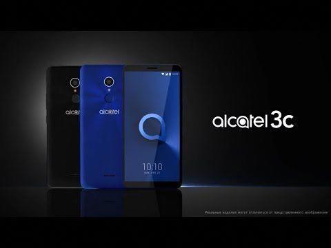 10 Sensational Alcatel Qs5509A Phone Case Alcatel Raven