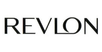 Revlon coupons - http://www.haircolorcoupons.net