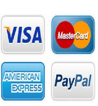Accepting Credit Cards to Manage All Your Payment Solutions Needs Alongwith Instant Merchant Account Services for You Online Gateway Payment Processor. at http://henrylee1985march.weebly.com/