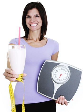 The Herbalife Diet: Global Nutrition and Weight Management Product