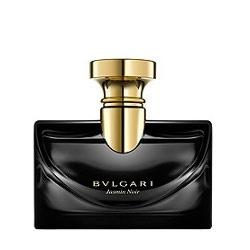 Parfums Femme | Jasmin Noir Eau de Parfum