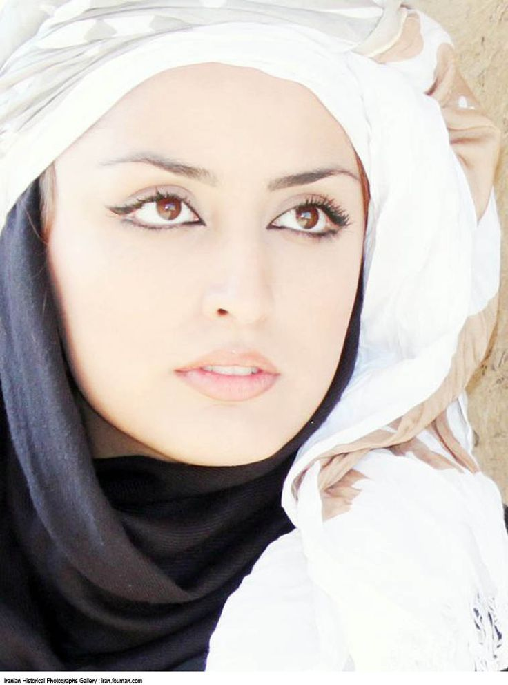 image Iran persian beautiful young single mom give up her lovel ma
