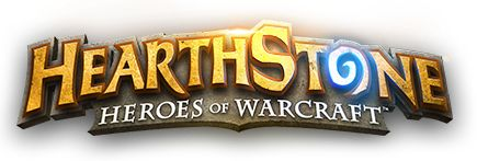 Hearthstone: Heroes of Warcraft Official Game Site