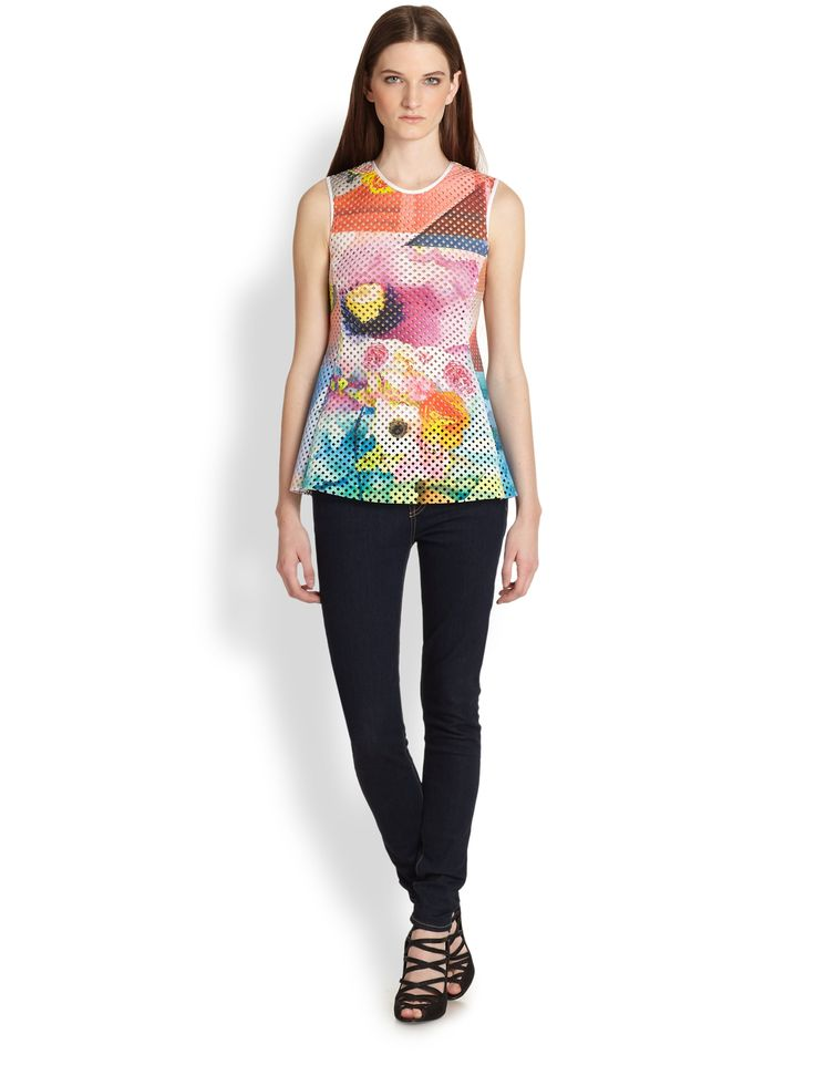 clover-canyon-multicolor-fluorescent-lights-printed-laser-cut-peplum-top-product-1-18322947-1-824755673-normal.jpeg (2000×2667)