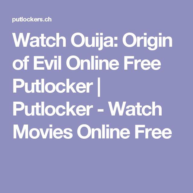 watch i origins online
