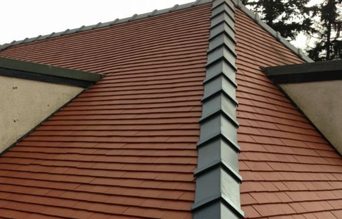 Pick Out New Roofs Contractors New York City For All Of Your Roofing Needs Give Us A Call And Let Our Professionals Ma Roofing Contractors Roofing Roof Repair