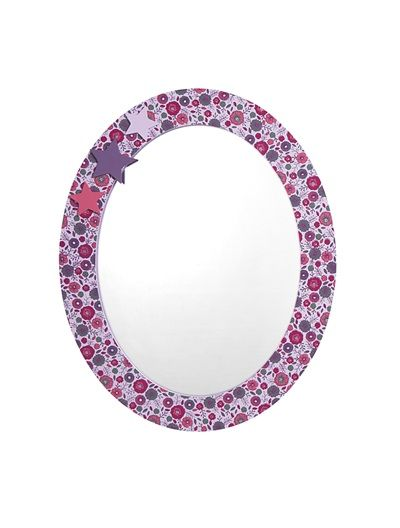 Emejing Miroir Chambre Bebe Fille 2 Pictures Of Miroir Chambre Fille ...