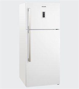 Arçelik 5796 NH No-Frost Buzdolabı