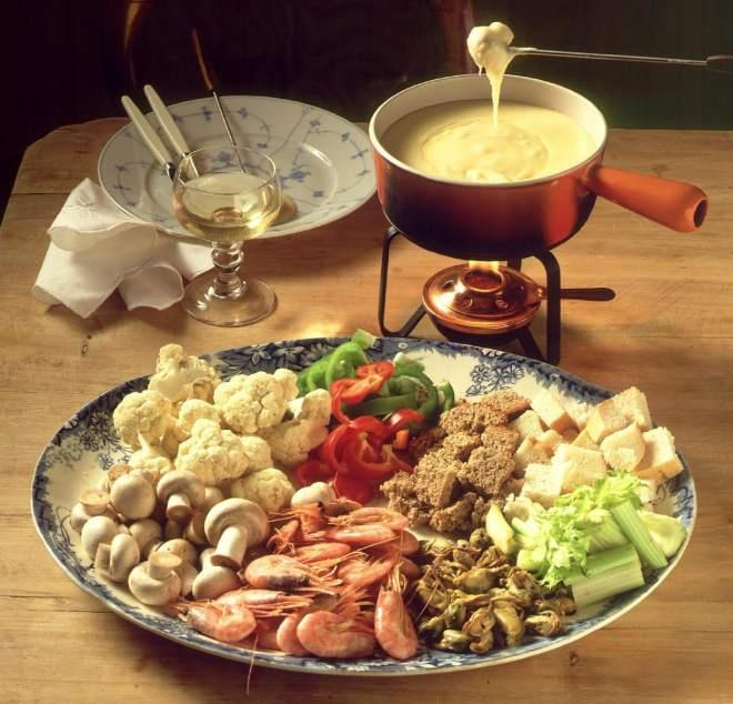 1000 images about bring back fondue on pinterest white. Black Bedroom Furniture Sets. Home Design Ideas