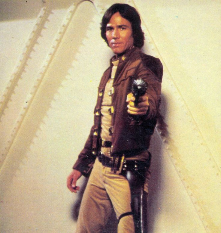 battlestar galactica essay Battlestar galactica is the best frakking sci-fi franchise here are the best bits and bobs from behind the scenes.