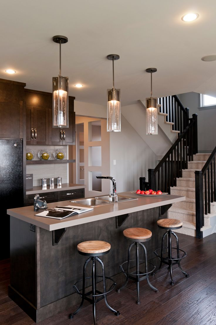 71 best cardel kitchens images on pinterest calgary condos and