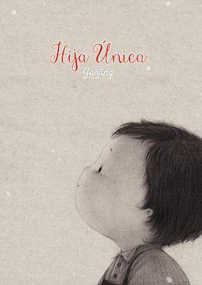 +6 Hija única. Guoying