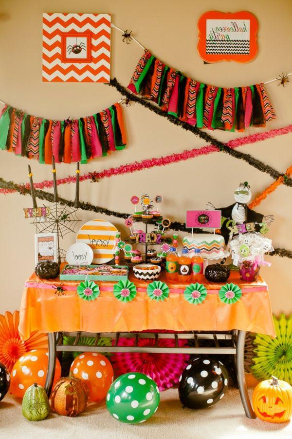 ehrfurchtiges abgenutzte gegenstande wohnzimmer auflistung images der dffffebccdac halloween party ideas cool pictures