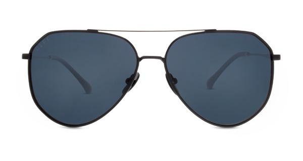DIFF Eyewear Jessie James Decker - Dash